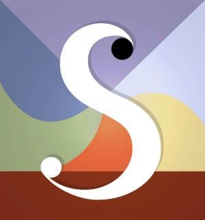 Logo Ilyatoujoursunesolution.com